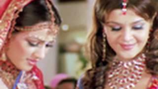 Behna Ki Shaadi (Video Song) | Mr. White Mr. Black | Sunil Shetty & Arshad Warsi