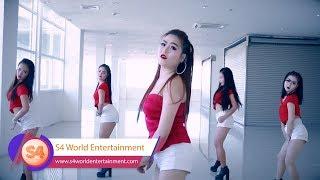 Hlub them nyiaj (Official Music Video) - Yada Vwj