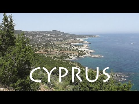 Xxx Mp4 CYPRUS An Island Country With Rich Cultural History 3gp Sex
