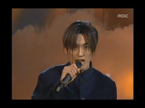 Xxx Mp4 H O T We Are The Future HOT 위 아더 퓨처 MBC Top Music 19971122 3gp Sex