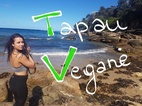 Xxx Mp4 Kaip Man Sekasi Būti Vegane 3gp Sex