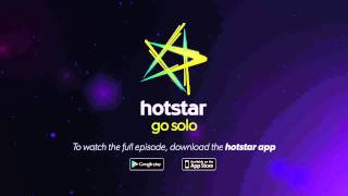 Watch your favorite shows on hotstar.com. Download now!!