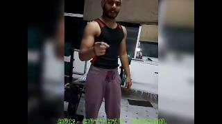 Defeat Defeat Brand video HRX by Puskar Jha