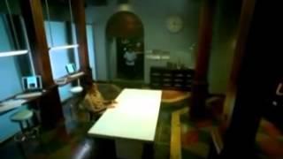 Dji Sam Soe - Master Blender
