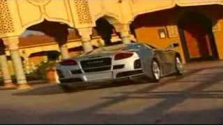 """السيارة المغربية هي أول سيارة عربية: سيارة """"LARAKI""""""""العراقي"""""""