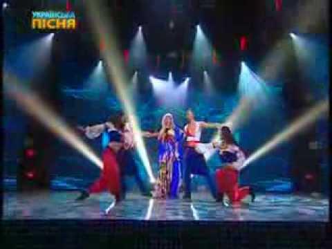 Скачать песню про украину бужинская
