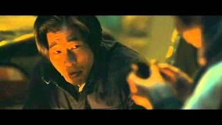 Sungha Jung [movie cut]