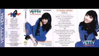 Diraba-Raba / Vetty Vera (original Full)