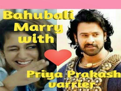 Xxx Mp4 Priya Prakash Varrier Loves Bahubali 3gp Sex