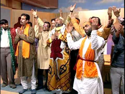 Mujh Ko Roolane Wale Mera [Full Song] Shyam Sapne Main Aata Kyun