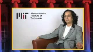 Anurada Annaswamy Active Adaptive Control Laboratory
