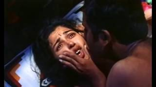 Telugu Actress Hot Sex Video Indian actress #teluguactresshot #heroineshot #indianactress