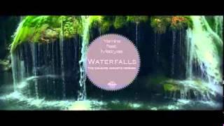 Yamira feat  Mattyas   Waterfalls The Colours Acoustic Version