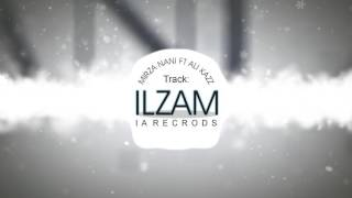 Ilzam | Mirza Nani x Ali Kaz | Latest Punjabi Rap Song 2016 | Desi Hip Hop Inc