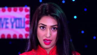 Raja 420 Bangla Movie Full Trailer 2016 Ft  Shakib Khan & Apu HD