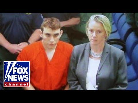 Xxx Mp4 19 Year Old Nikolas Cruz Ordered Held Without Bond 3gp Sex