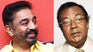 Sabash Naidu Kamal to act in MEYYAPPAN under AVM Production ? | Kollywoodgalatta