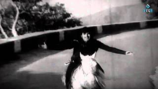 Ner Vazhi - Vaimaiye Vellumada Beautiful Song