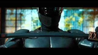 G.I. Joe: La Vendetta - Trailer italiano ufficiale