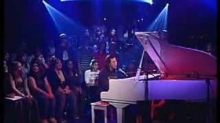 George - MOD Lie To Me (Live)