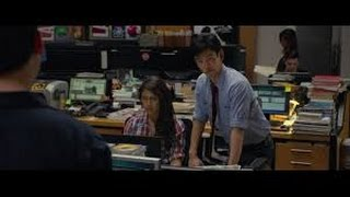 Get A Job - Latest Movie Actiion Adveenture Moviees 2016 - Engliish Action New Scifi