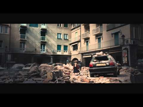 Marvel's Avengers: Age of Ultron - Super Siblings - OFFICIAL   HD