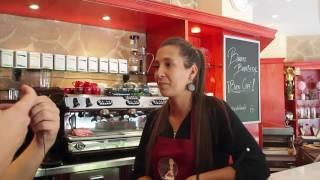 NO NECESITAS MUCHO DINERO PARA MONTAR TU CAFETERIA (parte 2)