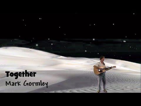 Together - Mark Gormley
