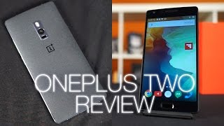 OnePlus Two Review: Still the Best Bang for your Buck?