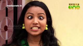 M80 Moosa | പരമ്പരകണ്ണീർ (Episode 61)