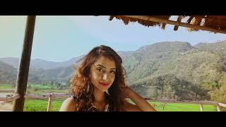 HEARTBEAT - GOURRAV KAALIA || Latest Punjabi Songs 2017 || Agan Productions