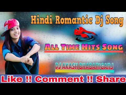 Xxx Mp4 Hayo Rabba Dil Jalta Hai Old Hindi Song Dj Akash Bhabanig Full Mp3 Link Description 👇👇👇👇 3gp Sex