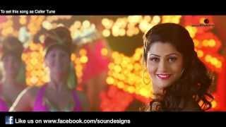 SWEETY Nanna Jodi Kannada film song. Ravishing Radhika on screen after 6 yrs
