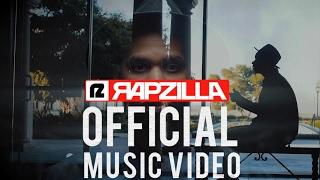 NomiS - Chapters music video - Christian Rap