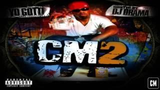 Yo Gotti - Cocaine Muzik 2 [FULL MIXTAPE + DOWNLOAD LINK] [2009]
