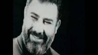 Ahmet Kaya - Hadi Bize Gidelim