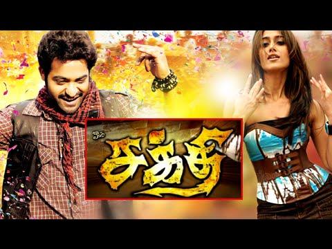 Tamil Full Movie 2015 New Releases | Om Shakthi | Telugu Dubbed Tamil Movies 2015