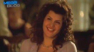 Moja velika mrsna pravoslavna svadba (My Big Fat Greek Wedding) - titlovani trejler [HD]