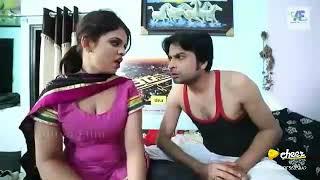 Dewar bhabhi romance