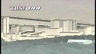 Daini Fire Reactor #1 May 26