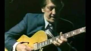 Tal Farlow & Red Norvo - All of Me