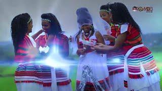 Loomolaa fi Nabiyyuu: Garoo Tiyya (Oromo Music) - HD
