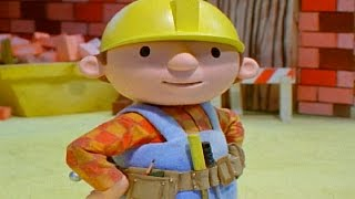 Bob The Builder - Scoop Saves The Day | Bob The Builder Season 1 | Cartoons For Children