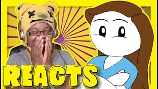 1 mill Subscribers Extravaganza! by Let Me Explain Studios | Storytime Animation Reaction