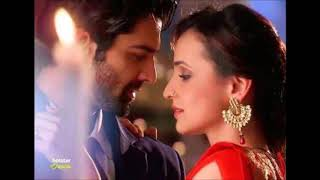 Arnav & Khushi Pal Pal Dil Ke Pass  2017 special song