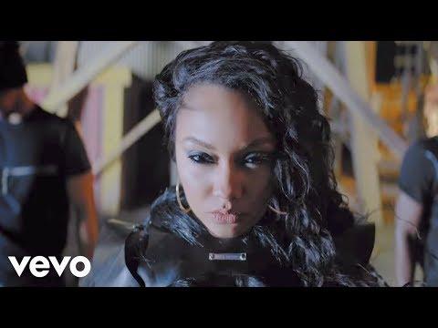 Little Mix - Salute Mp3