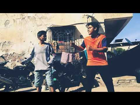 Xxx Mp4 Sahil Dance Steps 3gp Sex