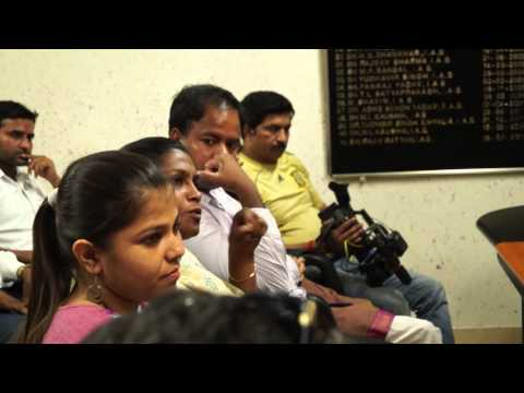 Xxx Mp4 Meeting Police Officials Jind Sexual Violence On A Dalit Girl 3gp Sex