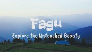 Fagu | वादियों में छिपी है Untouched Beauty | Documentary