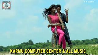 Bengali Purulia Song 2017 - Maari Dome Pache   New Release   Video Album - Phankey Phank